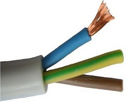 кабель сип 2 8